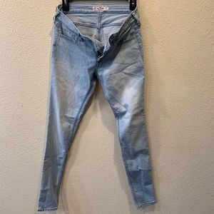 Hollister 5R Jeans